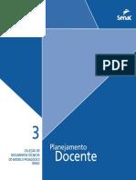3_Planejamento_Docente (2)