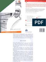 level 1 - Mother Teresa.pdf