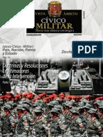 Edicion 55 RACM.pdf
