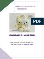 CONEJITO VISTEME (2).pdf