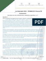 2016_Mestrado_Prova-Escrita_Completa_com-gabarito-3.pdf