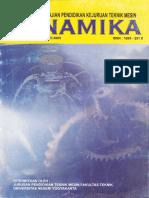 JURNAL DINAMIKA 2005 (PENGELASAN SMAW).pdf