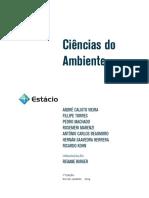 ciencias ambietal.pdf
