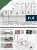 Terrenos de Inmobiliarias en Magadalena