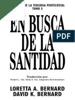 9406.pdf