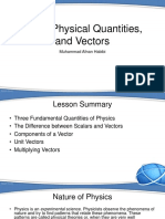 01-Units, Physical Quantities, and Vectors.pptx