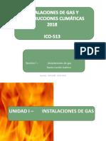 Apuntes GAS 2018.pdf