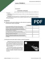 226102770-260-Primer-Trimestre-Prueba-A.pdf