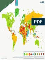 Risk Map Map 2019 Uka 184 Web