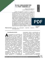 Aquisição da Linguagem.pdf