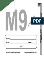mp2_mat9ano_aluno.pdf