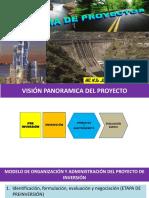 CLASE VGERENCIA (2).pptx