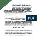 Obiceiuri-Si-Traditii-de-Craciunn 5p.docx