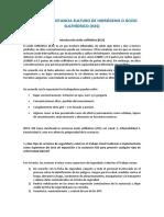 FORO Toxicología.docx
