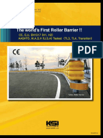 safety-roller-barrier.pdf