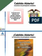 CABILDO ABIERTO.pdf