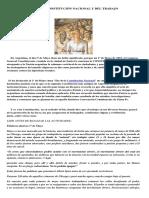 ACTO-1º-DE-MAYO-2015- ver.docx