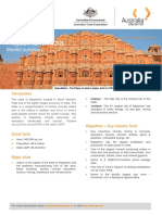 India-Rajasthan-Market-Summary.pdf