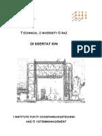 25000_5145_eberhardt_robert_2011.de.en.pdf