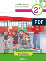 PNCE-ALUMNO-2-BAJA.pdf