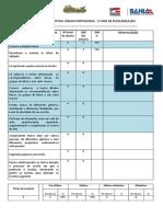11.Instrumento de Monitoramento Lingua Portuguesa 2017 (1) (2) (1) (1)