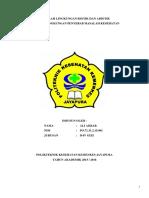 MAKALAH_LINGKUNGAN_BIOTIK_DAN_ABIOTIK.docx