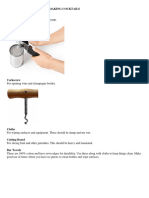EQUIPMENT_REQUIRED_FOR_MAKING_COCKTAILS.docx
