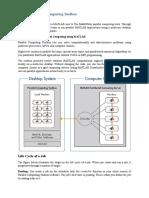 ParalellMatlab.doc