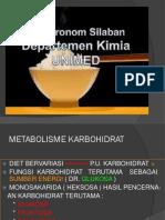 METABOLISME-Karbohidrat8a