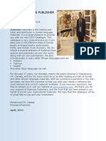 2013 Printed Catalog.pdf