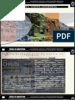 CENTROS CEREMMONIALES  CHAVIN.pdf
