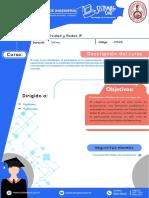 conectividadycableadoestructurado.pdf