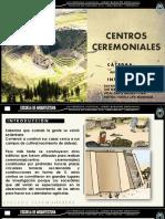 CENTROS CEREMONIALES- PERU COSTA SIERRA SELVA.pdf