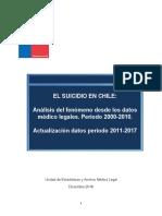 Investigacion_suicidio en Chile 2000-2010__actualizacion_version Final