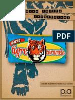 tigre caramelo - Nueva poesía entrerriana.pdf