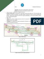 Anexo 1. UF 1 – Memoria de Calculo Puente 1.