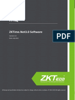FAQ-ZKTime.Net3_.0-Software-Ver2.0