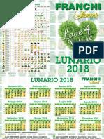 Lunario-2018-per-sito.pdf