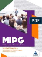 PDF-U1-MIPG.pdf