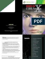 RESIDENT_EVIL_CODE-_Veronica_X_-_2011_-_Capcom.pdf