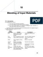 10-Blending_of_Input_Materials.pdf