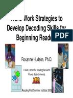word_work_RF_Longisland_FCRR.pdf