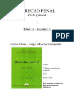 Creus - 2007 - Titulo III - Cap 3.pdf