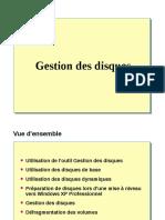 5385cdff13700.pdf
