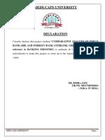 disha jain (project dissertation).docx
