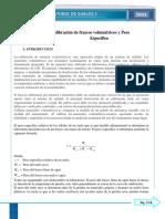 SUELOS GRANULOMETRIA.docx