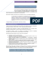 UF(2010)_Psiquiatría Infanto Juvenil_Depresión en Niños y Adolescentes