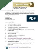 SEGURANÇA DO TRABALHO.pdf