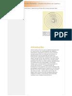 Aula 5 Movimento dos Planetas - o Modelo Heliocêntrico de Copérnico..pdf
