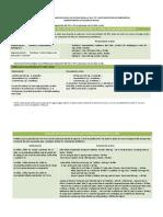Flujograma de Profilaxis Sobrevivientes de Violencia Sexual (1)